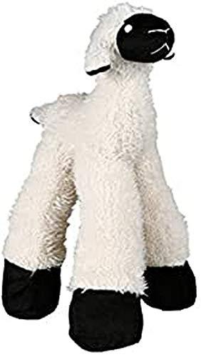 Trixie 35763 Schaf, langbeinig, Plüsch, 30 cm