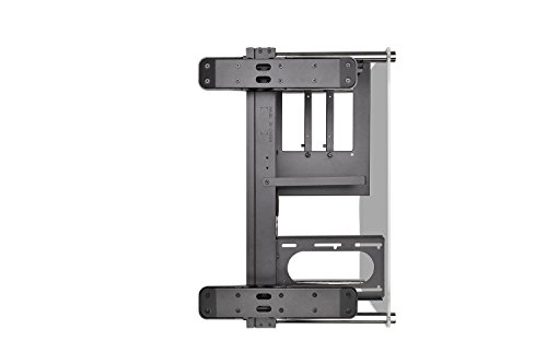 Tempered Glass PC Cases: Buyers Guide 29