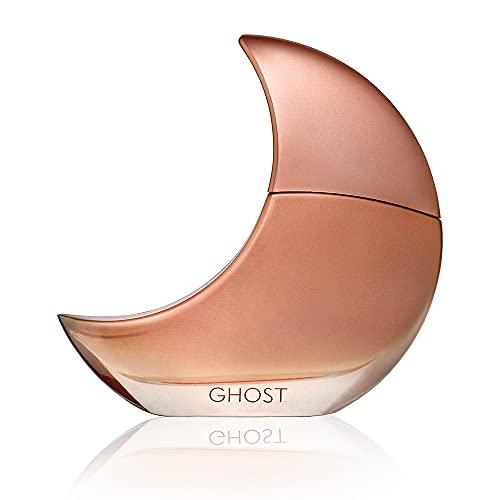 Ghost Orb of Night 30ml