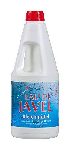 Javel Bleichwasser 1 L