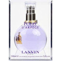 Eclat d 'Arpege von Lanvin Eau De Parfum Spray 3.3Oz