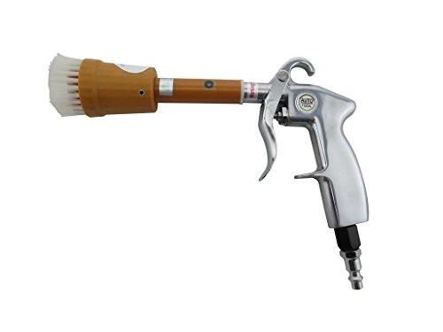harpow Super à sec, 1 Pistolet, 1 lot