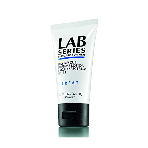 Lab Series - Day Rescue Defense Lotion Broad Spectrum SPF 35