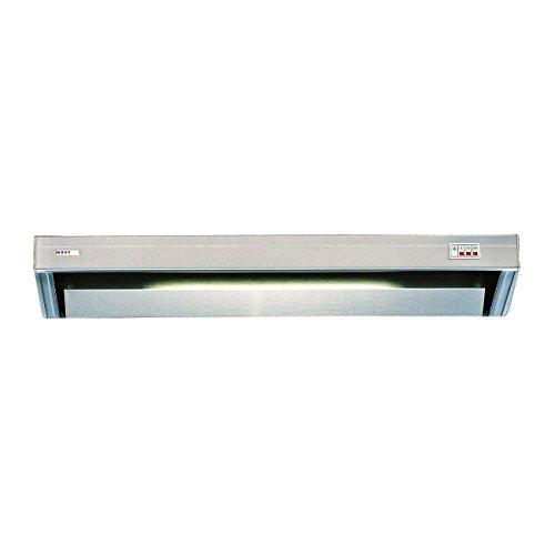 Bartscher Novy-Dunstabzugshaube 1000 mm breit - 100100