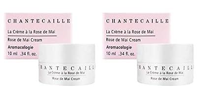 Rose De Mai Cream - 50ml/1.7oz