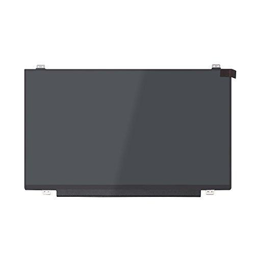 FTDLCD® 14 Zoll FHD 1920x1080 LED LCD Screen 72prozent NTSC Gamut IPS Bildschirm Display Panel Ersatzteil für Lenovo Thinkpad T480s 20L7 20L8