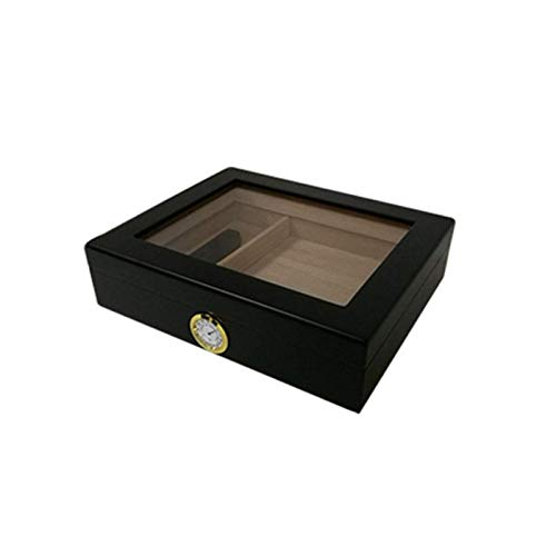 Humidores de cigarros, cedro, viajes, cigarros, escritorio, humidificadores, cajas de almacenamiento con humidificador, higrómetro, humidor, madera, cigarros, caja de accesorios, estuches, humidores,