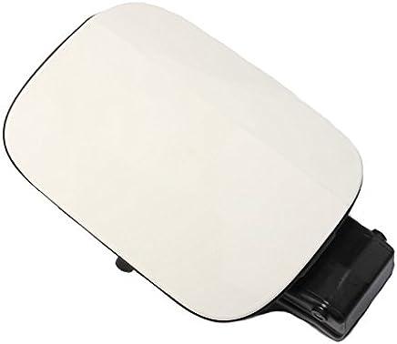 YANGCAN 8-Pack Door Warning Light Set For AUDI A3 A4 A5 A6 Allroad A7 A8 Q3 Q5