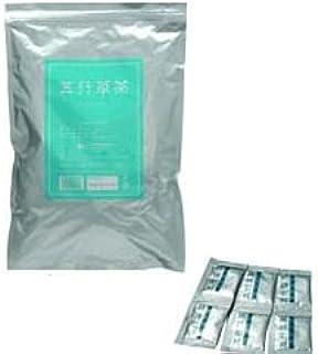 【イスクラ産業】五行草茶(ごぎょうそうちゃ) 120包