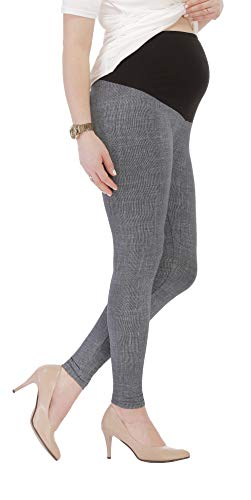 Leggings 5Xl Marca BeLady