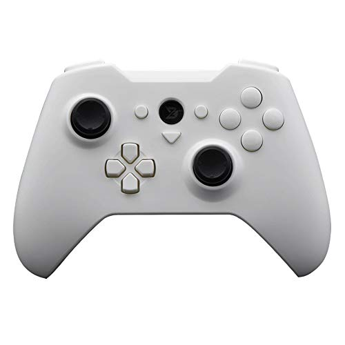 ZD -O Controlador de juego inalámbrico Bluetooth con cable USB para Windows...