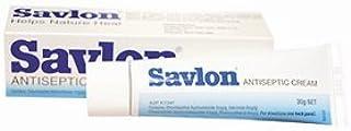 Savlon Antiseptic Cream, 30 Grams, Each