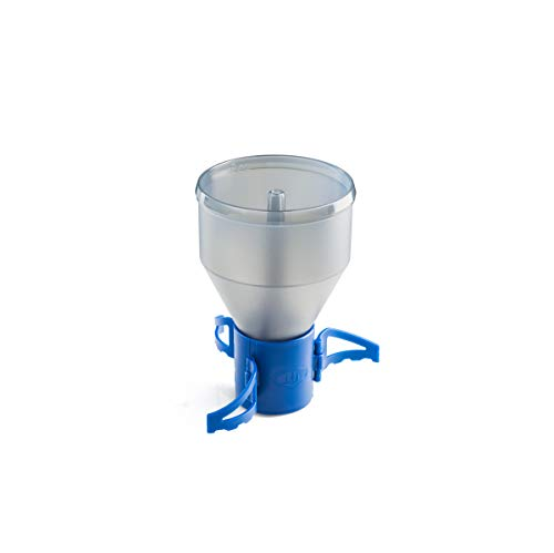 GSI Outdoors - Coffee Rocket Maker, Blue