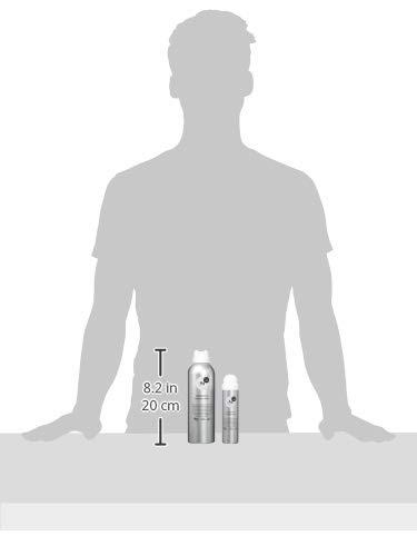 エージーデオ24パウダースプレー無香性制汗剤180g+40g(医薬部外品)セット品(40gミニサイズ付き)