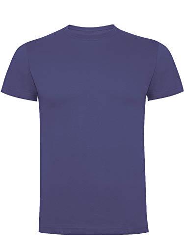 Killer Walvis T-shirt mannen effen katoen casual Engeland ontwerper