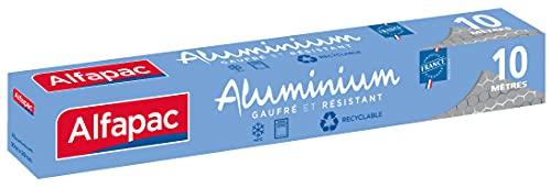 aluminium carrefour