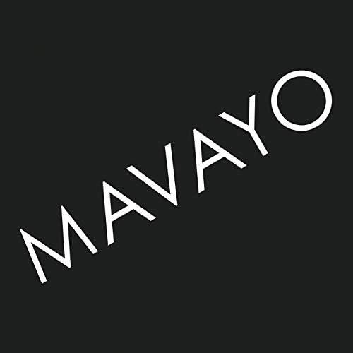 MAVAYO