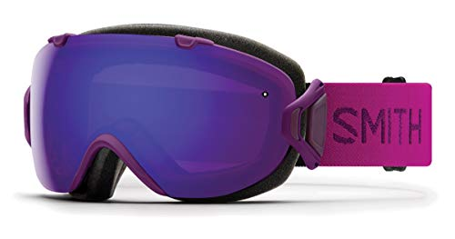 a27b62508909 Best Ski Goggles For Small Faces (Asian Fit)