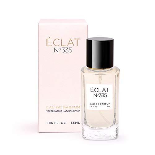 ÉCLAT 335 - Lavendel, Iris, Vanille - Damen Eau de Parfum 55 ml Spray EDP