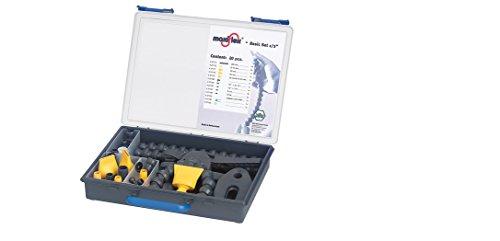 Wiha Maxiflex® Basis Scharnierslang 1/2
