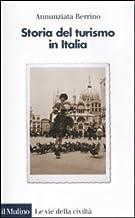Permalink to Storia del turismo in Italia PDF