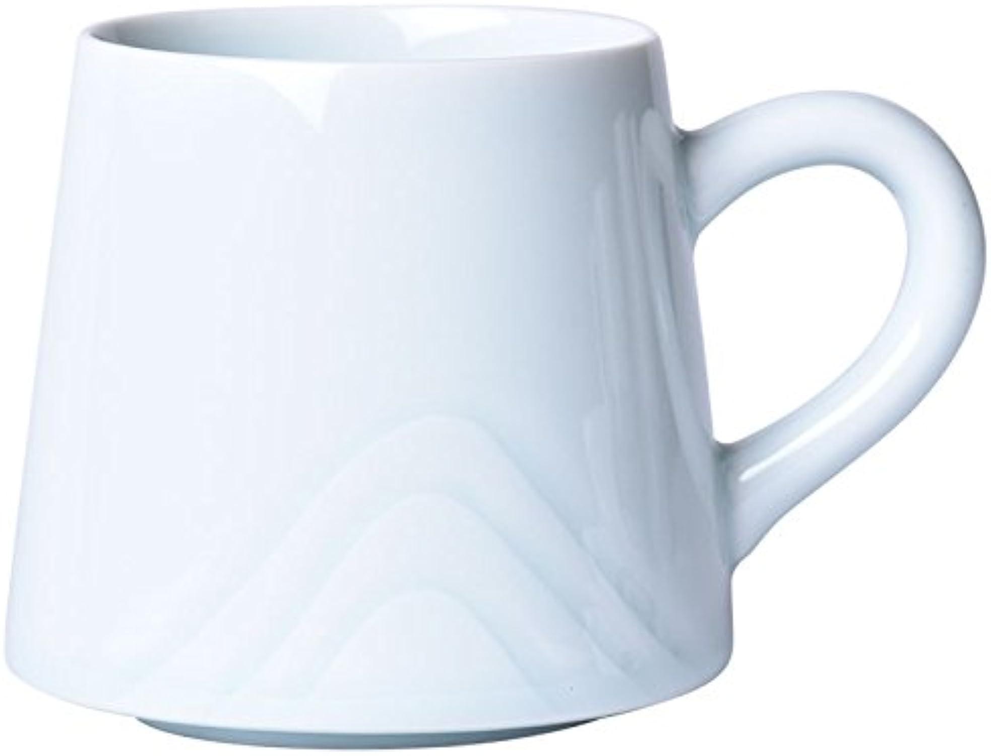 LOYWT main Glaze modèles, minimalistes, tasses de café Creative, tasses, mugs, tasses de lait Couple, Bleu