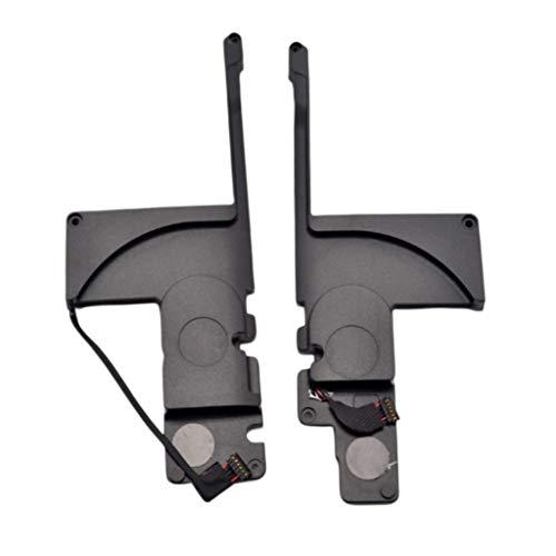 Gazechimp Laptop Links Rechts Interner Lautsprecherteil Für MacBook Pro Retina A1398