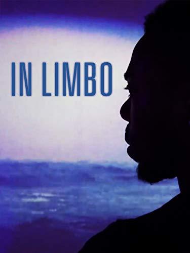 In Limbo [OV]