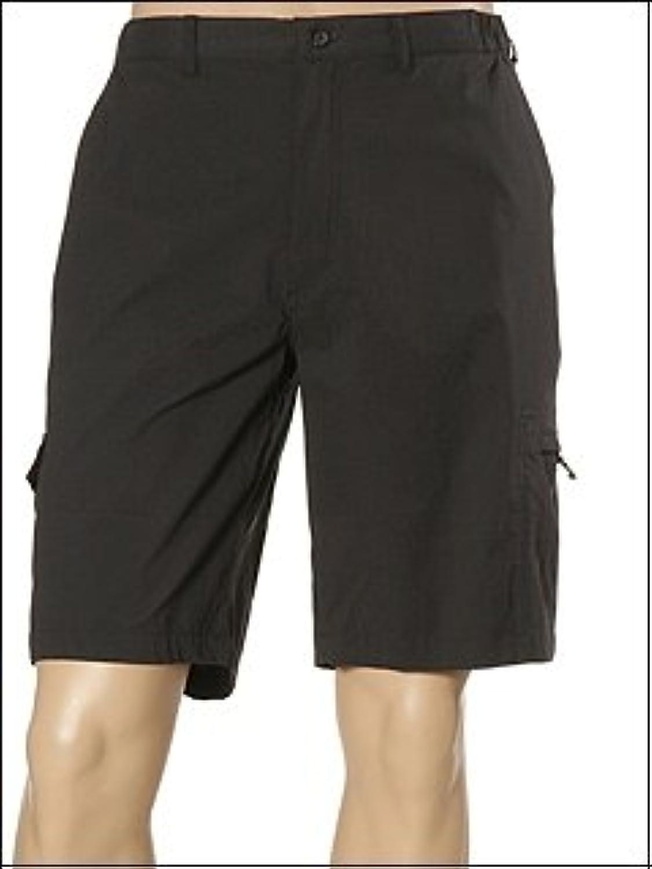 SportHill Herren Shorts Never BGoldt