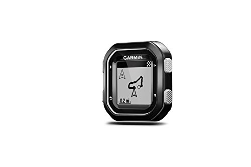 Product Image 3: Garmin Edge 25 Cycling GPS