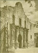 (Custom Reprint) Yearbook: 1960 Robert E Lee High School - Traveler Yearbook (San Antonio, TX)