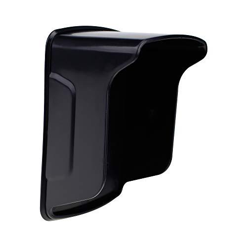 NN99 Cubierta impermeable para control de acceso RFID teclado de control de huellas dactilares controlador de acceso a prueba de lluvia cubierta protector de puerta sistema de seguridad