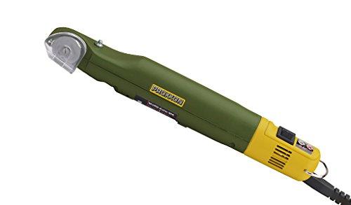 PROXXON 28650 MICRO-CUTTER MIC 220 - 240 Volt Anschluß