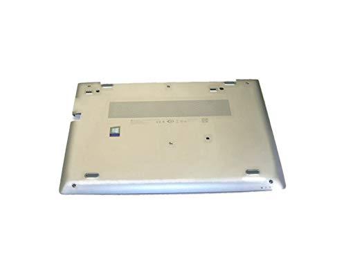 HP L62728-001 Base Enclosure 14 - Cartucho de tinta