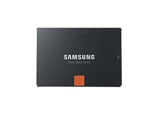 新しいSamsung 840Proシリーズmz-7pd256bw 2.5インチ256GB SATA IIIソリッドステートドライブSSD