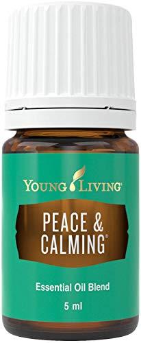 young living oil starter kit - 3