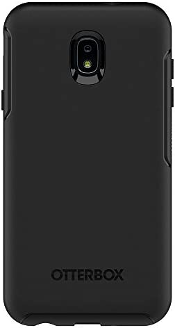 Samsung galaxy j5 back cover online _image3