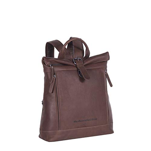 The Chesterfield Brand Dali Rucksack Leder 35 cm