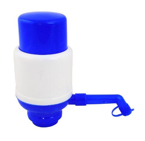 Trinkwasserpumpe Handpumpe Wasserpumpe Getränkepumpe Pumpe Neu #037