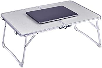 Laptop Or Breakfast Table for Bed
