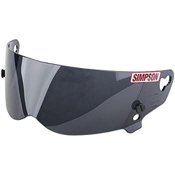 Simpson 1022-12 Helmet Shield
