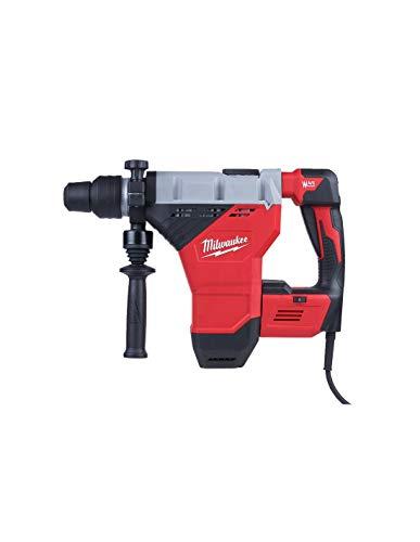 Perfocinador SDS Max MILWAUKEE K 850 S 1400 W 4933464896