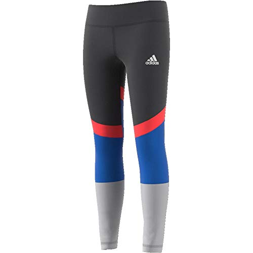Adidas YG WOW Tight Leggings, meisjes