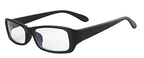 DAUCO Blaues Licht-blockierende Brille, Anti Blendung Müdigkeit Blockt Kopfschmerzen Augenschmerzen, Sicherheitsbrille für Computer/Telefon/Tablets-Blauer Film