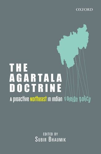 Lnjebook the agartala doctrine a proactive northeast in indian easy you simply klick the agartala doctrine a proactive northeast in indian foreign policy book download link on this page and you will be directed to the fandeluxe Image collections