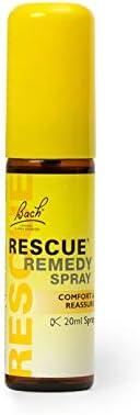 RESCUE Remedy Spray 7ml