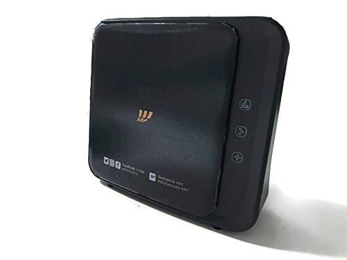 Askey Computer Co. Modem Router Fastweb FASTGate RTV1907VW-D228