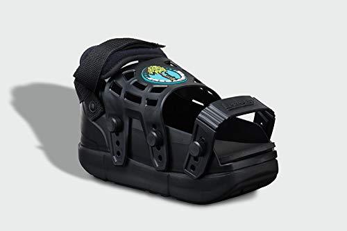 Ergoactives Level-Up Shoe Balancer for Injury Boots size...