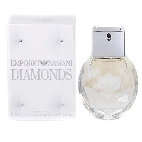 DIAMONDS edp vaporizador 30 ml