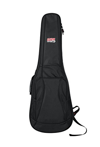 8. Gig Bag and Case